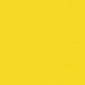 Αποτέλεσμα εικόνας για κιτρινο