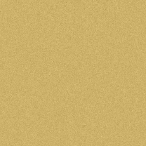CURIOUS METALLIC GOLD LEAF