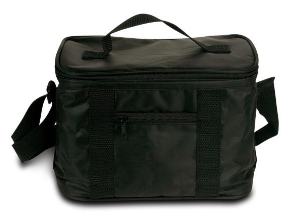 COOLER BAG ÌÁÕÑÏ