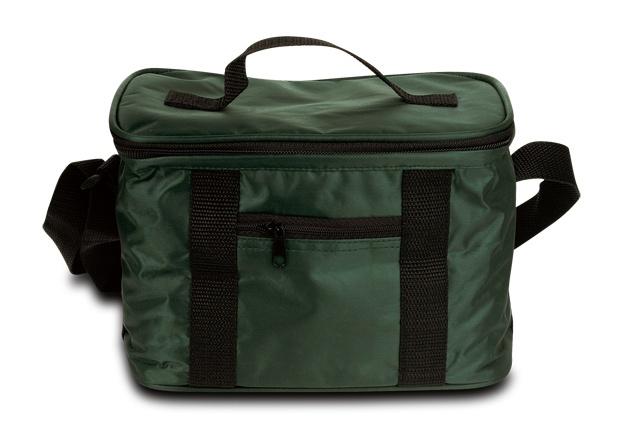 COOLER BAG ÐÑÁÓÉÍÏ