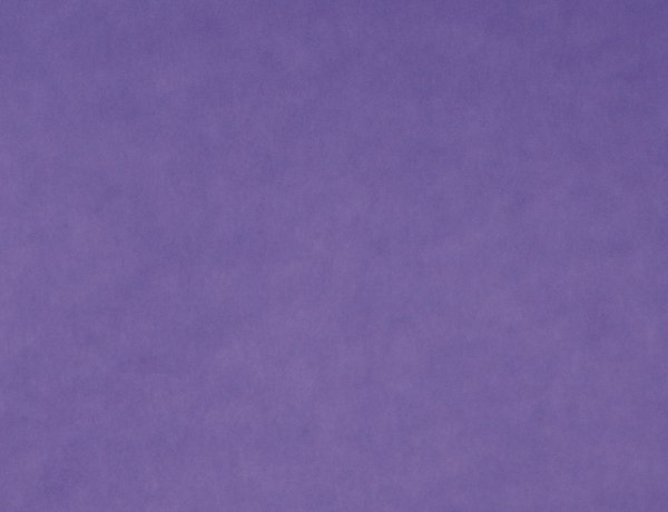 CURIOUS TRANSLUCENT BLUE