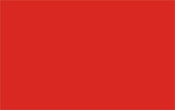 PLIKE RED