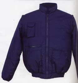 Μπουφάν fly jacket