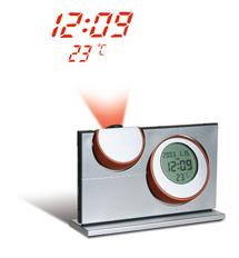 Ρολόι γραφείου