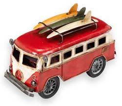 VW ΜΕ SURF