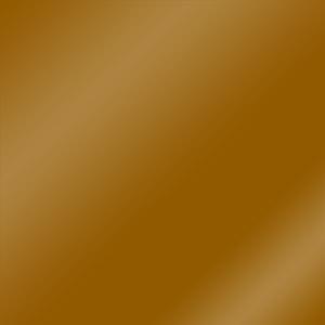 ΧΡΩΜΟΛΟΥΞ ΚΑΦΕ(100 φύλλα)