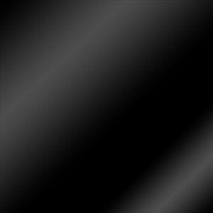 ΧΡΩΜΟΛΟΥΞ ΜΑΥΡΟ(100 φύλλα)
