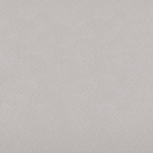 CHROMA GRAY (PRISMA GRIGIO) (100 φύλλα)