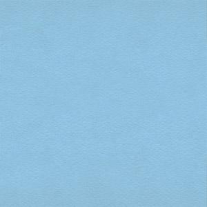 CHROMA SEA WATE(B) (PRISMA AZZURO) (100 φύλλα)