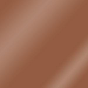 ΧΡΩΜΟΛΟΥΞ INSTINCT 83(100 φύλλα)