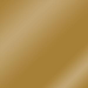 ΧΡΩΜΟΛΟΥΞ INSTINCT 81(100 φύλλα)