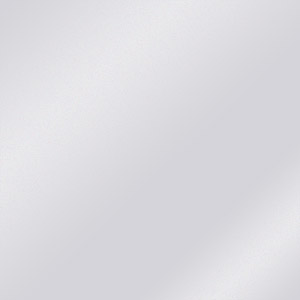 ΧΡΩΜΟΛΟΥΞ ΑΣΗΜΙ ΜΕΤΑΛΛΙΚΟ(100 φύλλα)