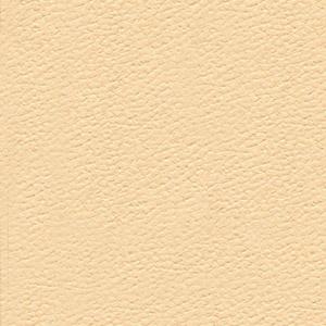 ALEZAN WILD ΛΑΜΑ (100 φύλλα)