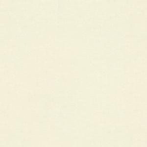 CROMATICO ΙΒΟΥΑΡ (100 φύλλα)