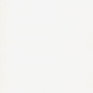 BLANC BEIGE ΚΡΕΜ (100 φύλλα)