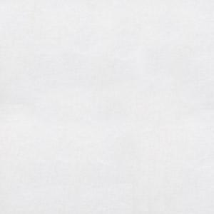 ΠΕΡΓΑΜΗΝΗ ΔΙΑΦΑΝΗΣ(100 φύλλα)