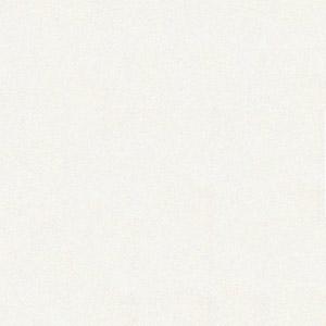 SUBTIL ΟΠΑΛ(100 φύλλα)