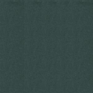 SUBTIL COLOURS ΒΡΑΧΟΣ (100 φύλλα)