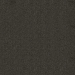 SUBTIL ΚΑΡΒΟΥΝΟ(100 φύλλα)