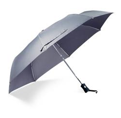 Ομπρέλα