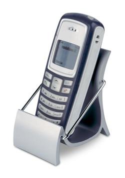 Θήκη κινητού τηλεφώνου