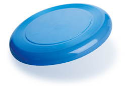 Δίσκος-frisbee