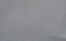 ΧΑΡΤΙ CURIOUS ΗΜΙΔΙΑΦΑΝΟ ΑΣΗΜΙ(100 φύλλα)