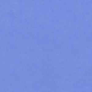 Verynice.gr    ΧΑΡΤΙΑ    ΧΑΡΤΙΑ ΠΡΟΣΚΛΗΣΕΩΝ    CROMATICO ΓΑΛΑΖΙΟ ... 112ef96afb4