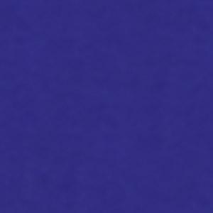 Verynice.gr    ΧΑΡΤΙΑ    ΧΑΡΤΙΑ ΠΡΟΣΚΛΗΣΕΩΝ    CROMATICO ΣΚΟΥΡΟ ΜΠΛΕ ... 147287ce0b4