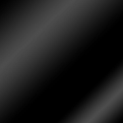 Μαύρες εικόνες