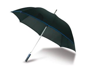 Αυτόματη ομπρέλα