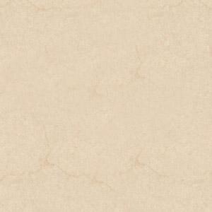 ΠΕΡΓΑΜΗΝΗ ΓΕΡΜΑΝΙΑΣ ΜΠΕΖ ΑΝΟΙΚΤΟ(100 φύλλα)