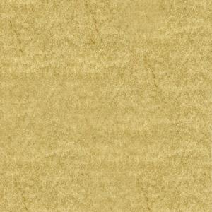 ΠΕΡΓΑΜΗΝΗ ΓΕΡΜΑΝΙΑΣ ΜΠΕΖ ΣΚΟΥΡΟ(100 φύλλα)