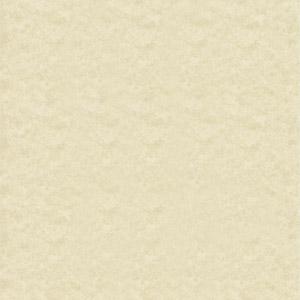 ΠΕΡΓΑΜΗΝΗ ΜΠΕΖ(100 φύλλα)
