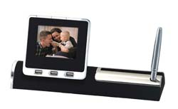 DIGITAL PHOTO FRAME