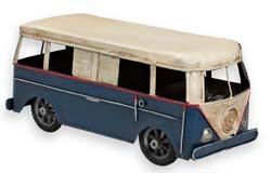 ΑΥΤΟΚΙΝΗΤΟ ΦΟΡΤΗΓΑΚΙ VW