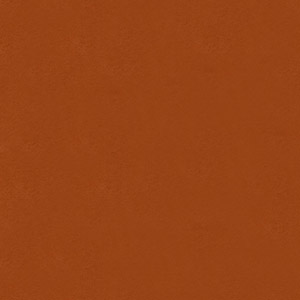 PAPAGO ΣΟΚΟΛΑΤΙ(100 φύλλα)