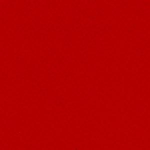CHROMA RED (PRISMA RUBINO) (100 φύλλα)