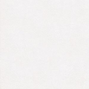 CHROMA IVORY (PRISMA AVORIO) (100 φύλλα)