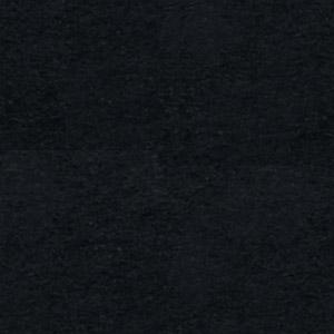 CHROMA BLACK (PRISMA NERO) (100 φύλλα)