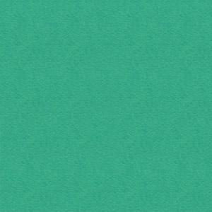 CHROMA GREEN1 (PRISMA VERDE)  (100 φύλλα)