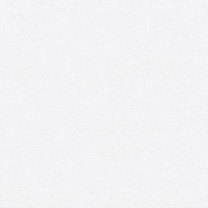 CHROMA H-WHITE (PRISMA BIANCO) (100 φύλλα)