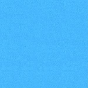 CHROMA VERDI-GRIS (PRISMA TURCHESE) (100 φύλλα)