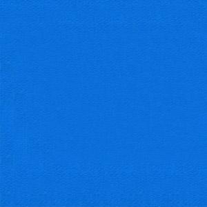 CHROMA INDIGO BLUE (PRISMA ΟCEANO) (100 φύλλα)