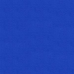 CHROMA DARK IND BLU (PRISMA COBALTO) (100 φύλλα)
