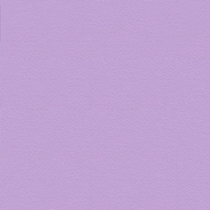 CHROMA VIOLET (PRISMA LILLA) (100 φύλλα)