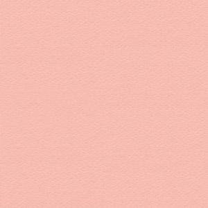 CHROMA DARK PINK (PRISMA SALMONE) (100 φύλλα)