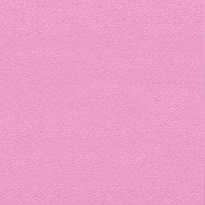 CHROMA FLOWER PINK (PRISMA ROSA) (100 φύλλα)