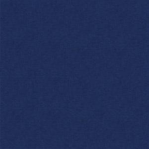 CHROMA DARK NAV BLU (PRISMA BLU NAVY) (100 φύλλα)