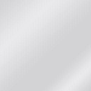ΧΡΩΜΟΛΟΥΞ MON CHRO 72(100 φύλλα)